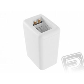 Ohřívač baterie (Phantom 3)