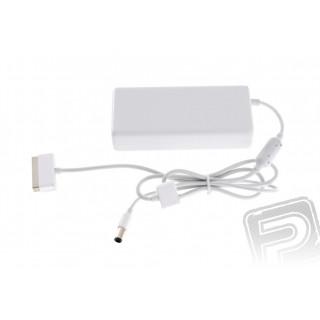 Nabíječ 100W Power Adaptor bez AC kabelu (Phantom 4)