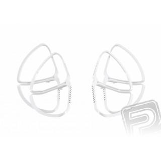 Ochranné oblouky vrtulí (Phantom 4)