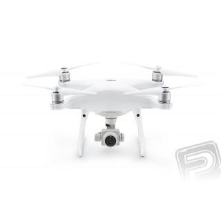 DJI - Phantom 4 Pro
