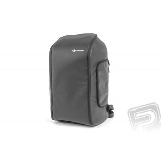 Incase x DJI Limited Edition Phantom Pro Pack