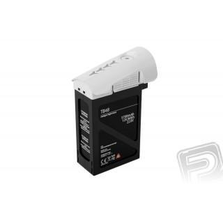 Akumulátor Li-Pol 5700mAh TB48 pro Inspire