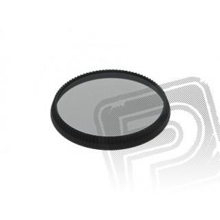 ND16 Filtr Kit Inspire 1