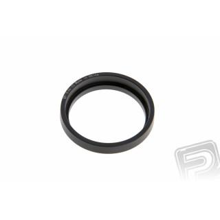 ZENMUSE X5 Vyrovnávací kroužek pro Olympus 17mm f1.8 Lens