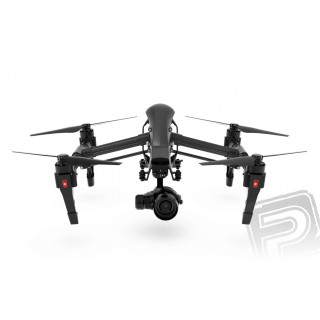 Inspire 1 PRO Black edition 2017 limited edition