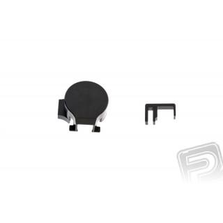 X5R Gimbal Lock pro Inspire
