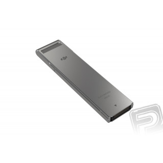 DJI CINESSD (480GB) pro Inspire 2