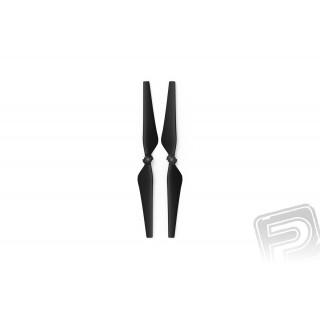 Vrtule 1550T Quick Release pro Inspire 2