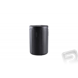 Nabíjecí adaptér pro 4 aku TB50 pro Inspire 2