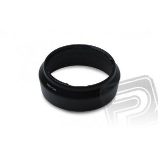 Vyrovnávací kroužek pro Panasonic 15mm,F/1.7 ASPH Prime Lens pro X5S