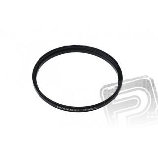 Vyrovnávací kroužek pro Olympus 9-18mm,F/4.0-5.6 ASPH Zoom Lens pro X5S