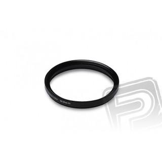 Vyrovnávací kroužek pro Olympus 12mm, F/2.0&17mm, F/1.8&25mm, F/1.8 pro X5S