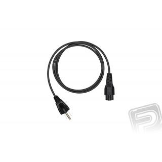 Napájecí kabel 180W AC (EU) (Standard) pro Inspire 2