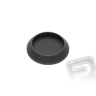 ND4 Filter pro X4S