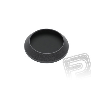 ND8 Filter pro X4S