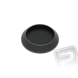 ND16 Filter pro X4S