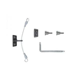 DJI Inspire 2 - Gimbal Protection Set