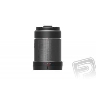 Zenmuse X7 DL 50mm F2.8 LS ASPH objektiv
