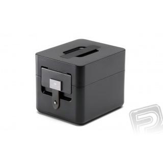 Zenmuse X7 Lens Set Carrying Box
