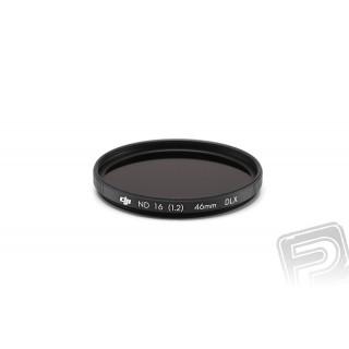 Zenmuse X7 - DL/DL-S Lens ND16 Filter