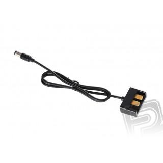 Napájecí kabel (2 PIN) pro Osmo