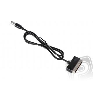 Napájecí kabel (10 PIN-A) pro Osmo
