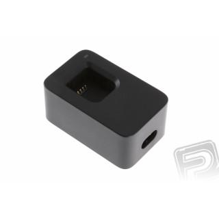 Nabíječ inteligentního akumulátoru pro OSMO