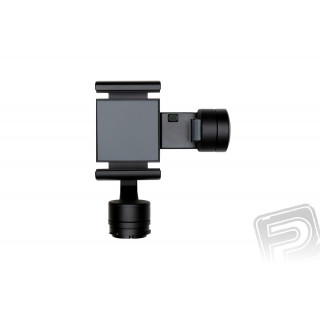 Zenmuse M1 pro OSMO MOBILE