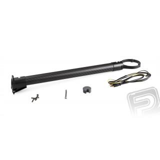 Rameno (CCW-černé) pro S1000