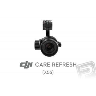 DJI Care Refresh (X5S)