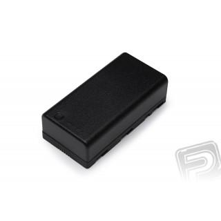 CrystalSky - WB37 akumulátor