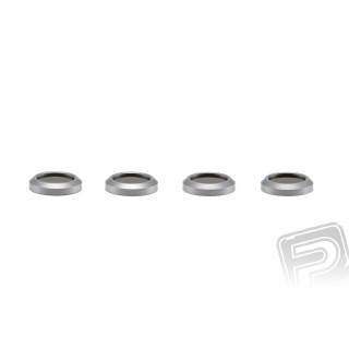 Sada ND filtrů (ND4/8/16/32) (Mavic 2 ZOOM)