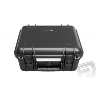 Přepravní kufr (Mavic 2)