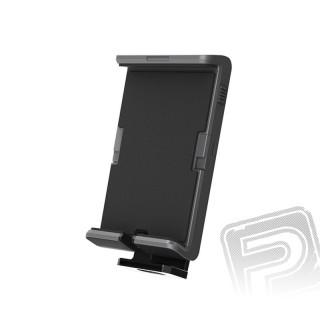 DJI Cendence - držák mobilního zařízení