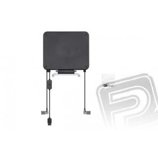 DJI Cendence - Patch Antenna