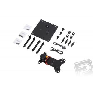 MATRICE 600 montážní držák gimbalu ZENMUSE X3/X5/XT/Z3