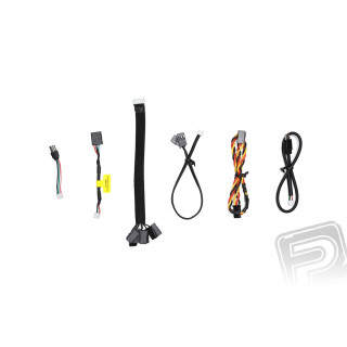 MATRICE 600 Cable Kit