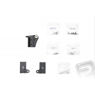Foldable Frame Arm Mount Kit pro M600 PRO