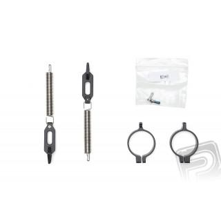 Landing Gear Spring Kit pro M600 PRO
