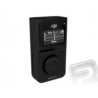 Dálkový ovladač pro Ronin-M/Ronin-MX