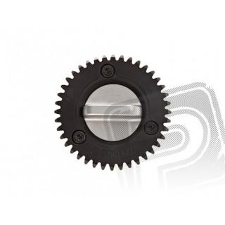 Ozubené kolo motoru (MOD 0.8) pro FOCUS