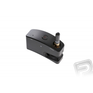 Motor Expansion Module(5.8G) pro FOCUS