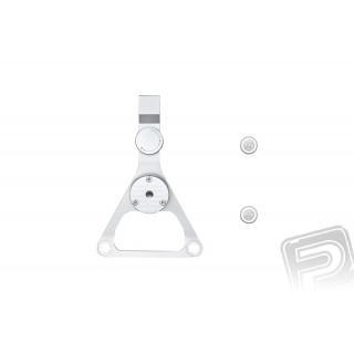 Remote Controller Accessories Mount pro FOCUS