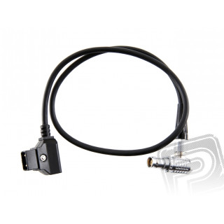 Red napájecí kabel pro RONIN a RONIN-M