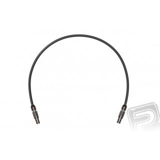 Ronin 2 - Napájecí kabel 2-pin