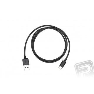 Ronin 2 - USB data kabel typ-C