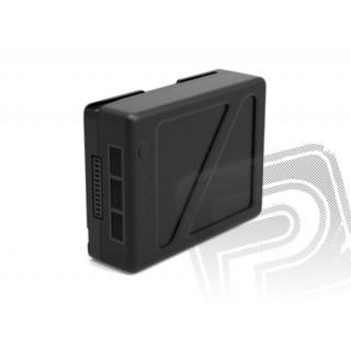 Ronin 2 - DJI inteligentní akumulátor (TB50)