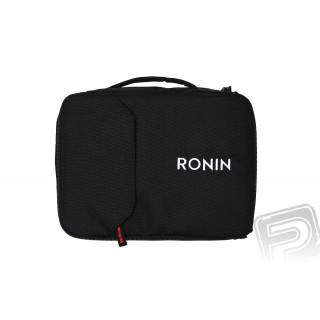 Ronin 2 - Sada příslušenství