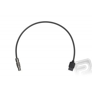Ronin 2 - CANBUS Cable