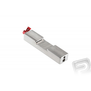 Counter Weight Mounting Plate pro RONIN-MX